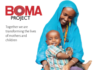 Join Us in Celebrating Mothers Everywhere